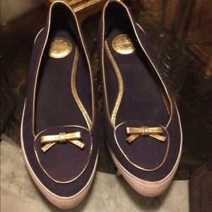 Tory Burch Style and Comfort 👋🏽👏